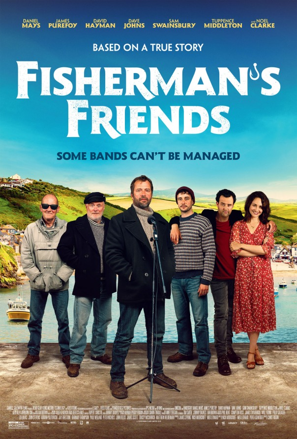 fishermans_friends_ver2_xlg