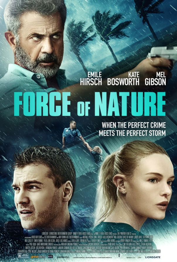 force_of_nature_xlg