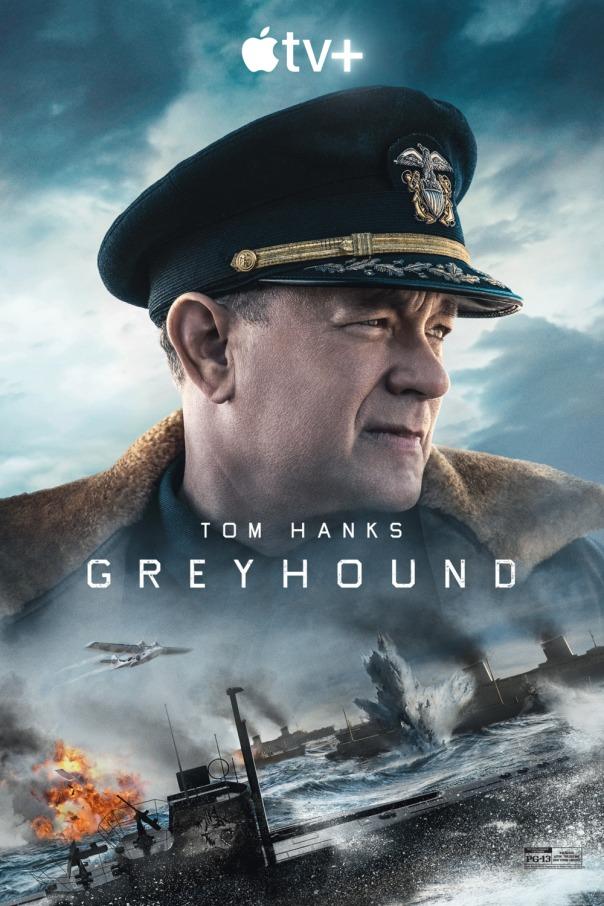 greyhound_ver3_xlg