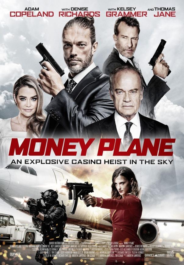 money_plane_ver2_xlg