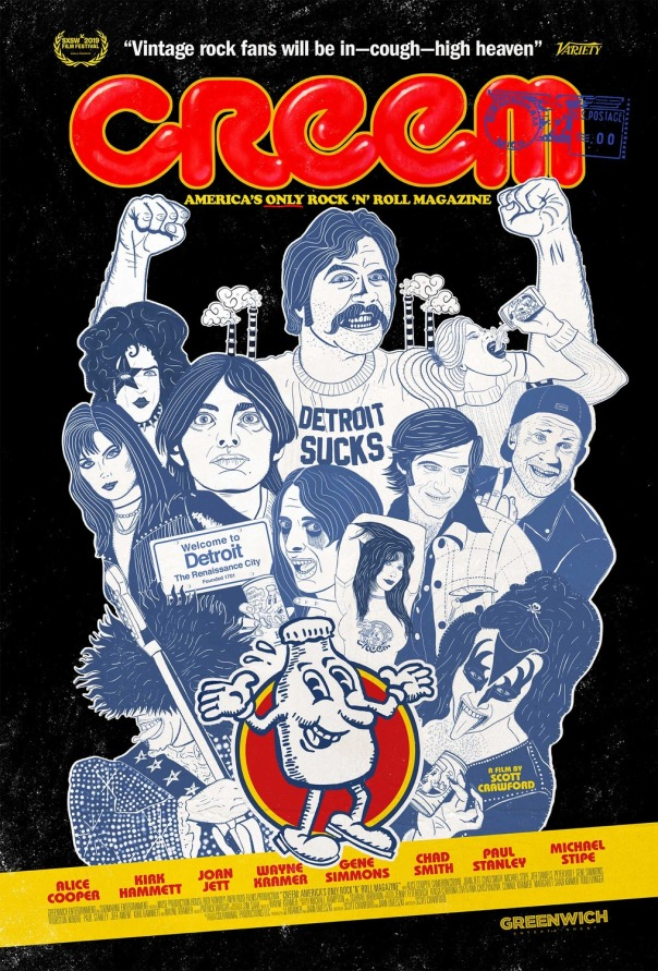 creem_americas_only_rock_n_roll_magazine_xlg