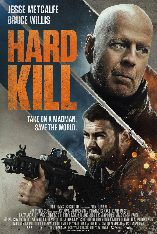 hard_kill_xlg