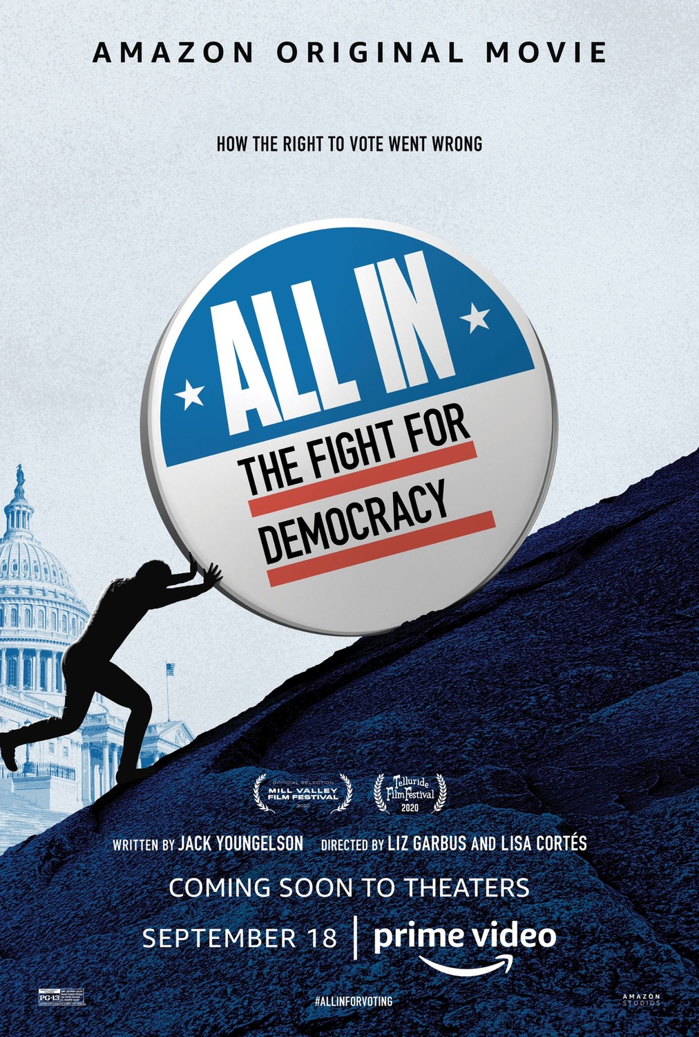 all_in_the_fight_for_democracy_ver2_xlg