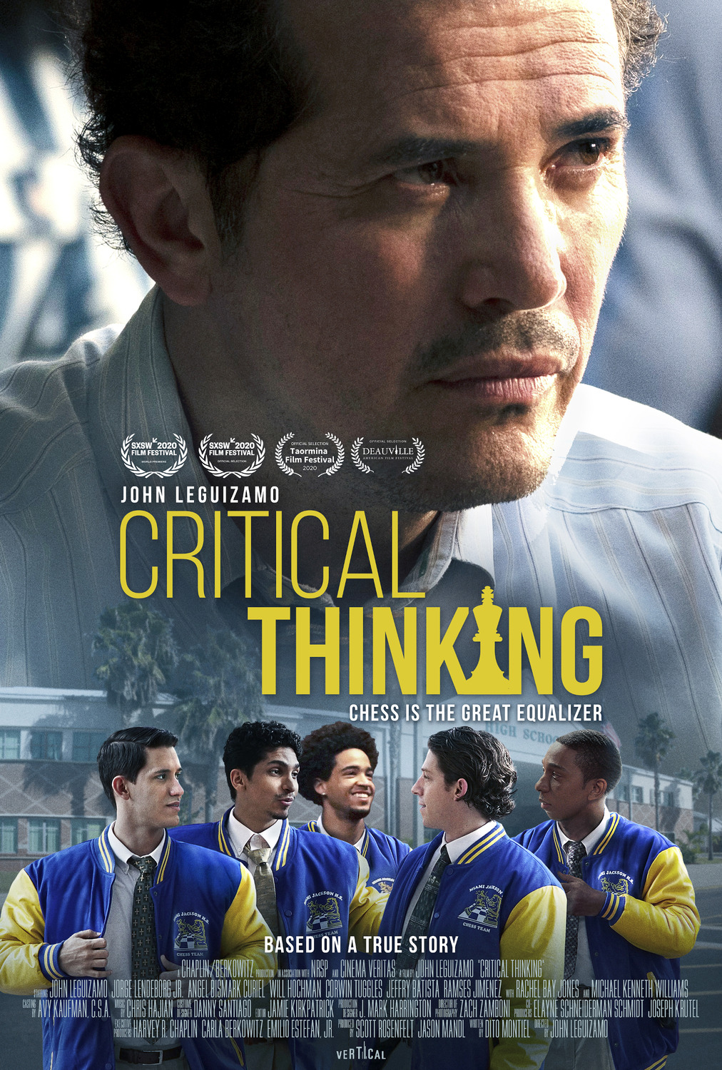critical_thinking_ver2_xlg
