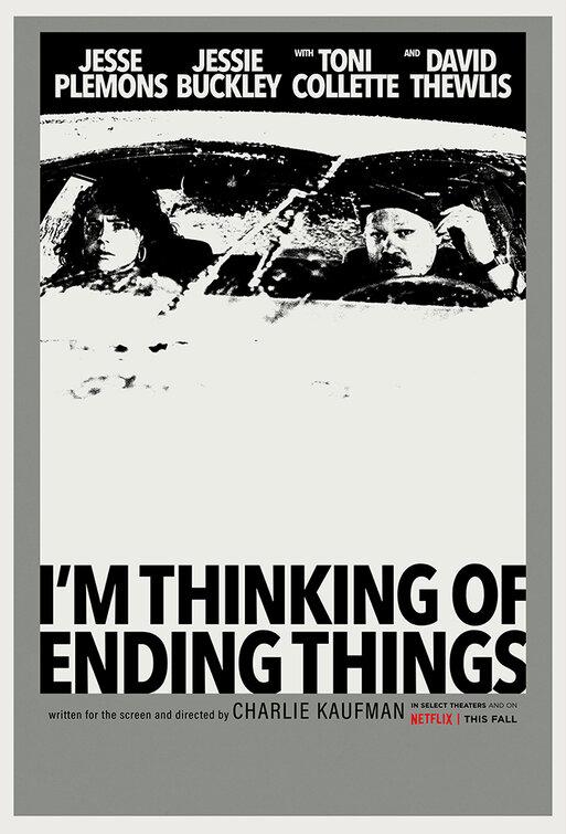 im_thinking_of_ending_things_ver3