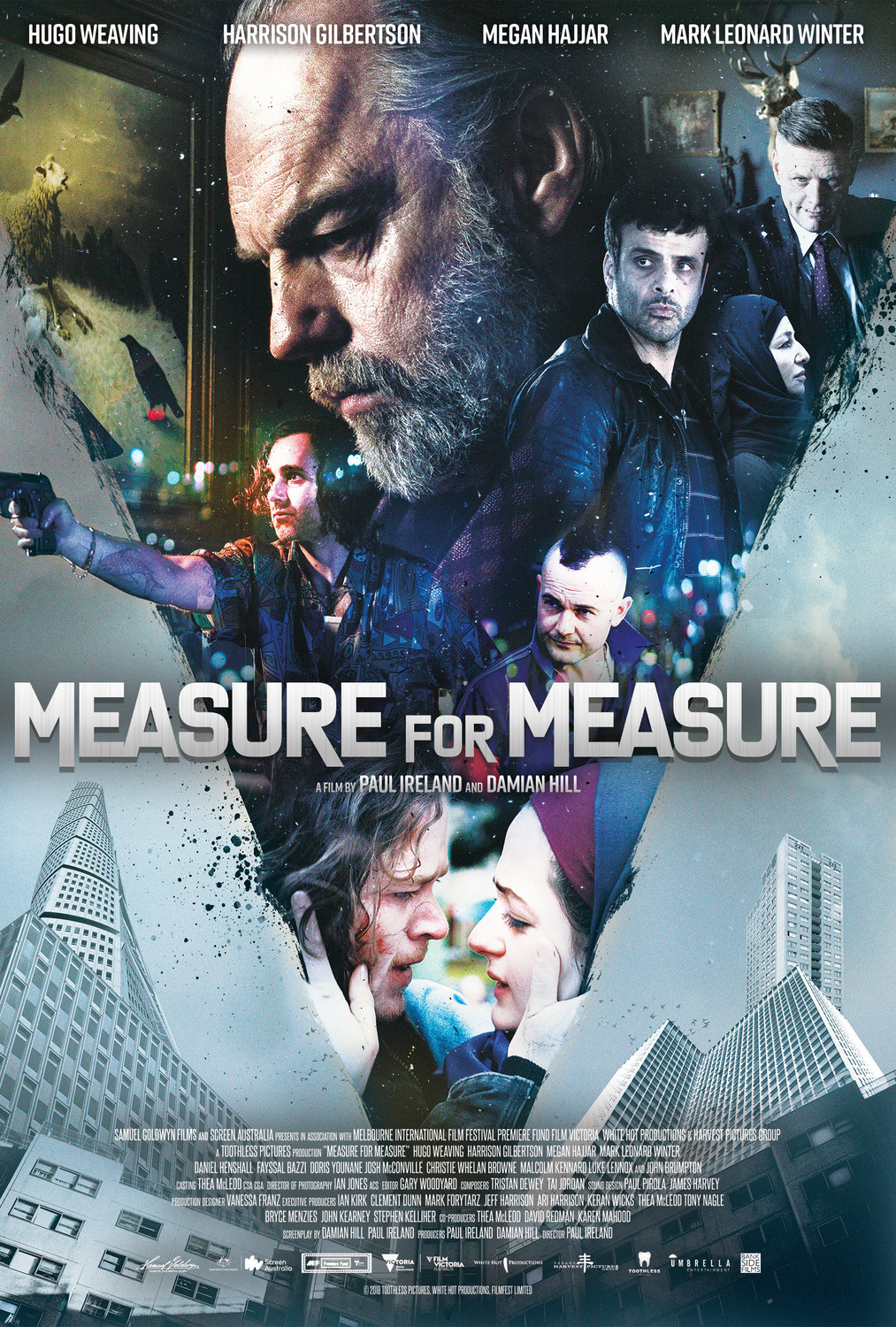 measure_for_measure_xlg
