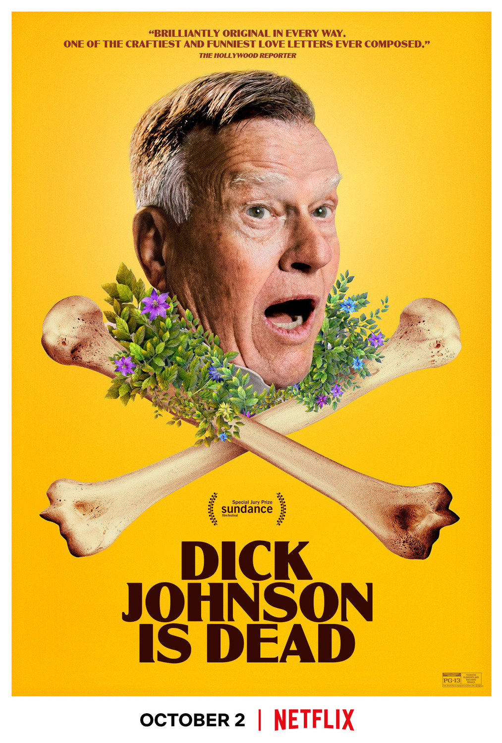 dick_johnson_is_dead_xlg