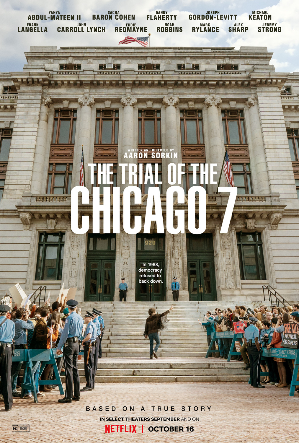 trial_of_the_chicago_seven_xlg