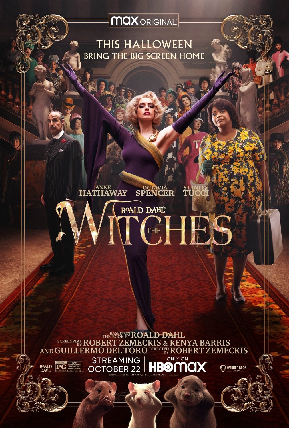 witches_xlg
