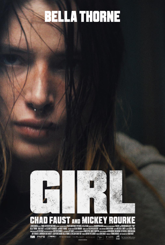 girl_xlg