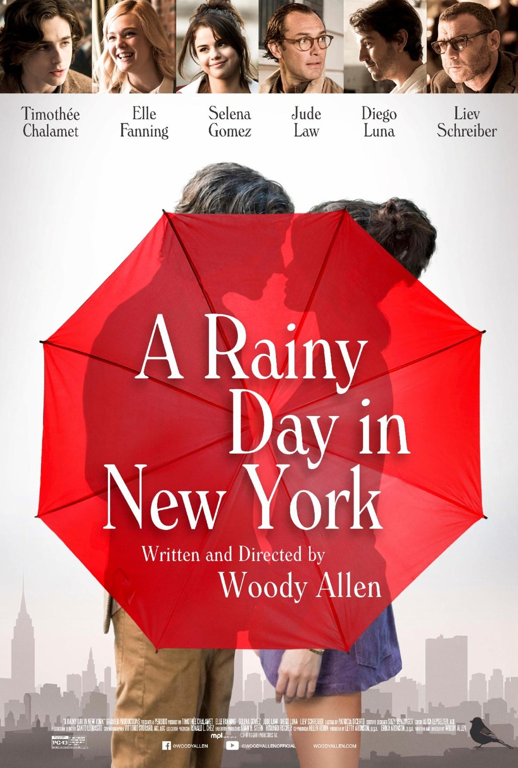 rainy_day_in_new_york_ver3_xlg