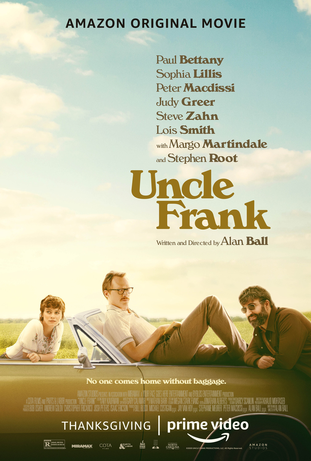 uncle_frank_xlg
